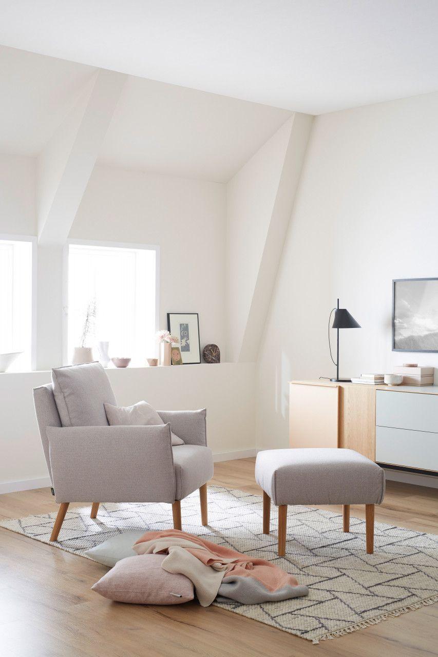 sessel merit sch ner wohnen kollektion badezimmer. Black Bedroom Furniture Sets. Home Design Ideas
