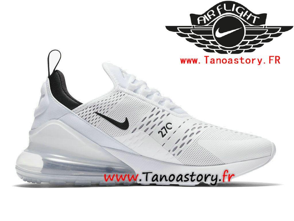 Prix Noir Homme Air Blanc Chaussures Cher Ah8050 Pas Nike 270 Max zMpqVSU