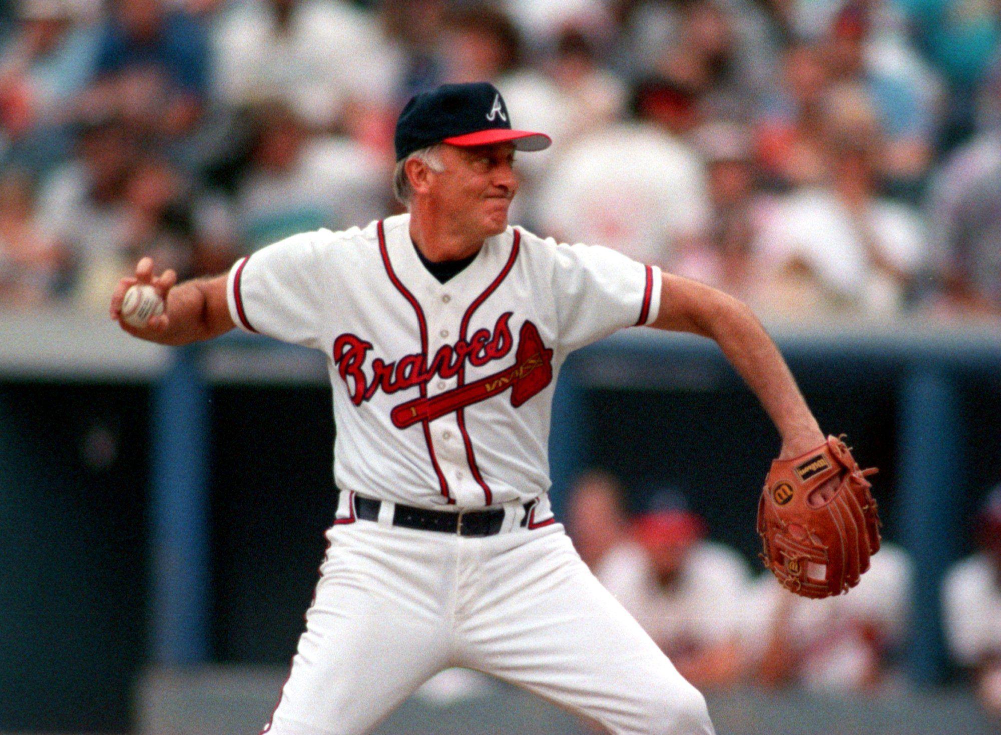 Atlanta Braves Baseball Ajc Atlanta Braves Atlanta Braves Baseball Atlanta Braves Game