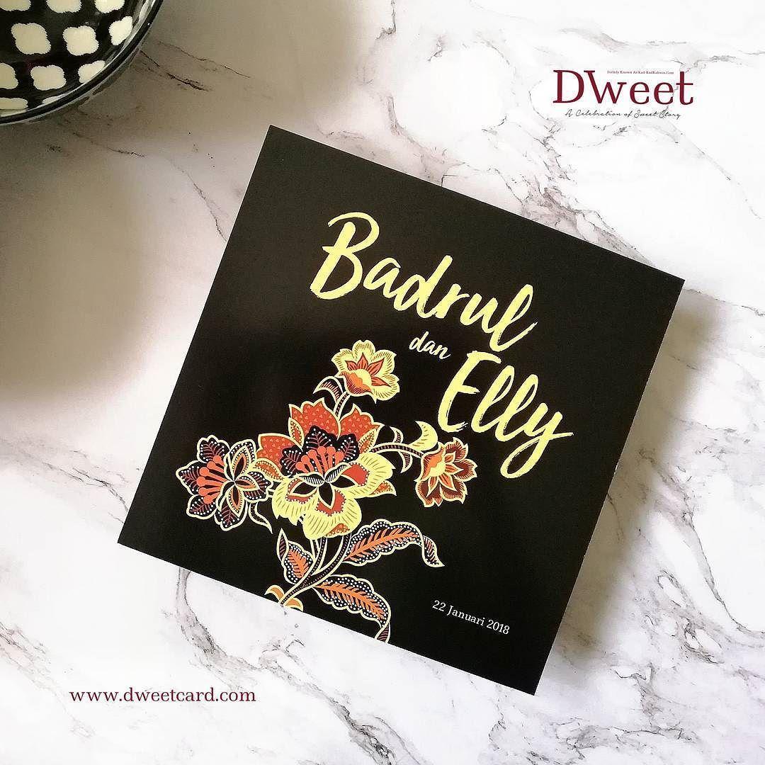 New Design Royal Batik 12 Untuk Mendapat Penerangan Lebih Lanjut Mengenai Produk Atau Sebarang Promosi Dari Kami Sila Iku Kad Kahwin Personalized Items Person