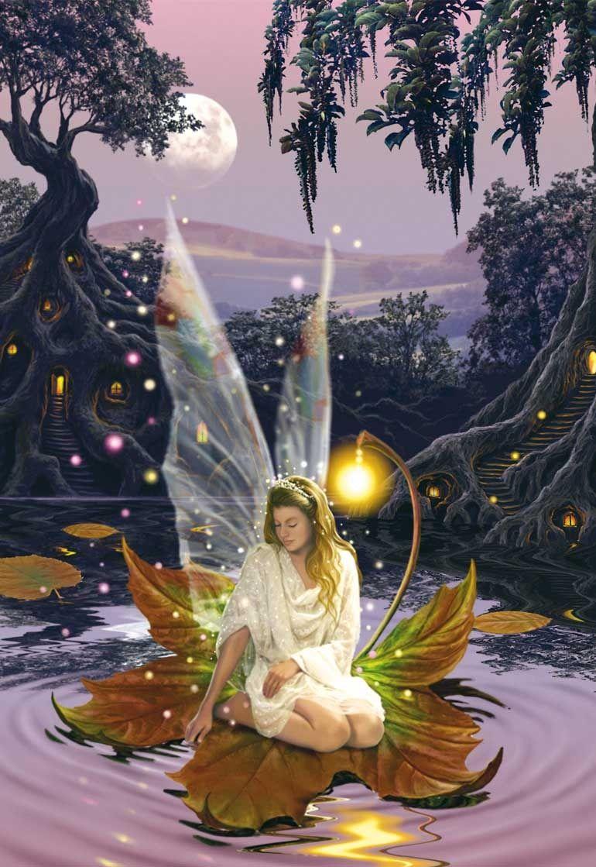 615 Jpg 770 1119 Fairy Wallpaper Princess Wall Art Beautiful Fantasy Art