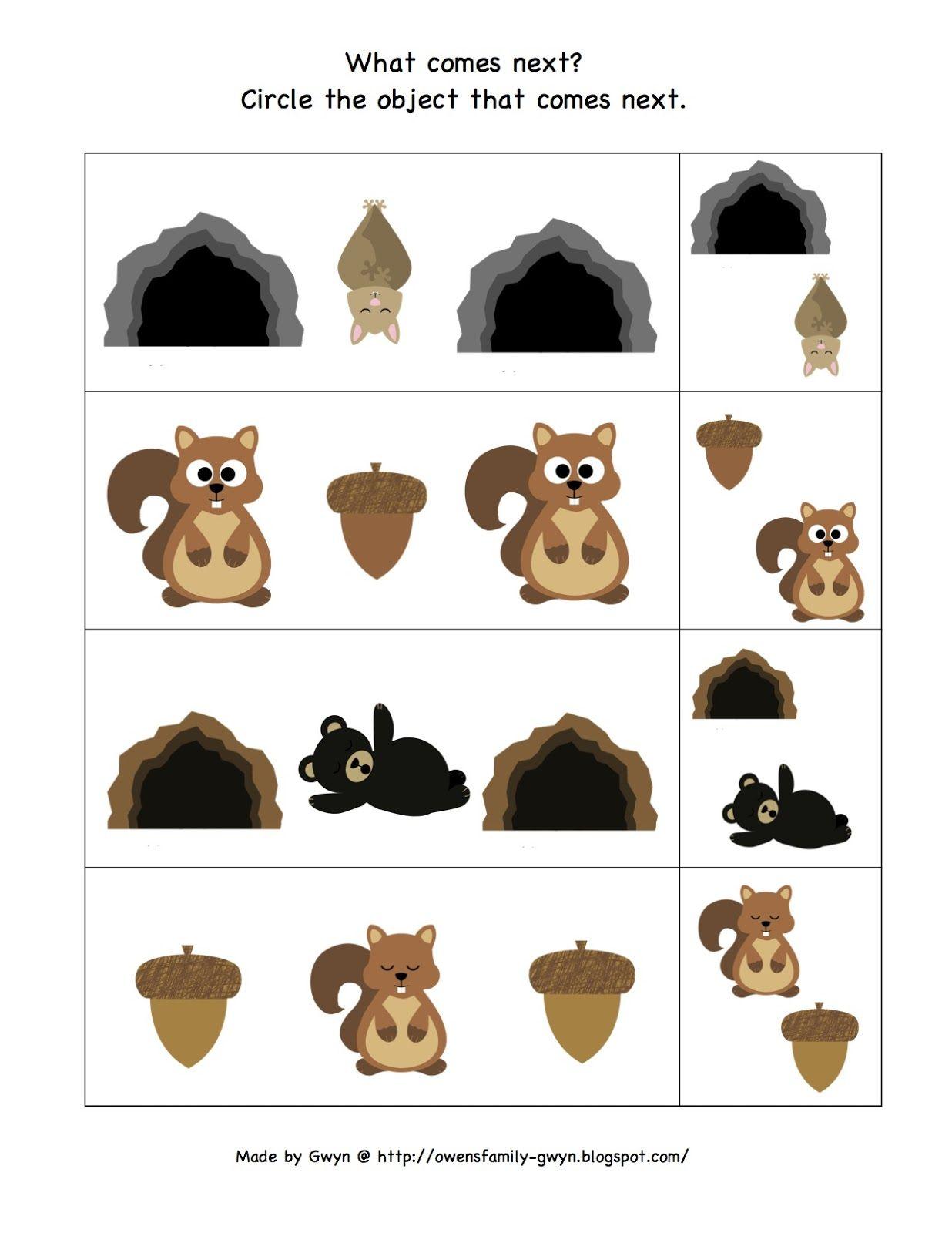 Preschool Printables Hibernation Migration Printable Hibernation Preschool Winter Preschool Preschool Activities [ 1600 x 1236 Pixel ]