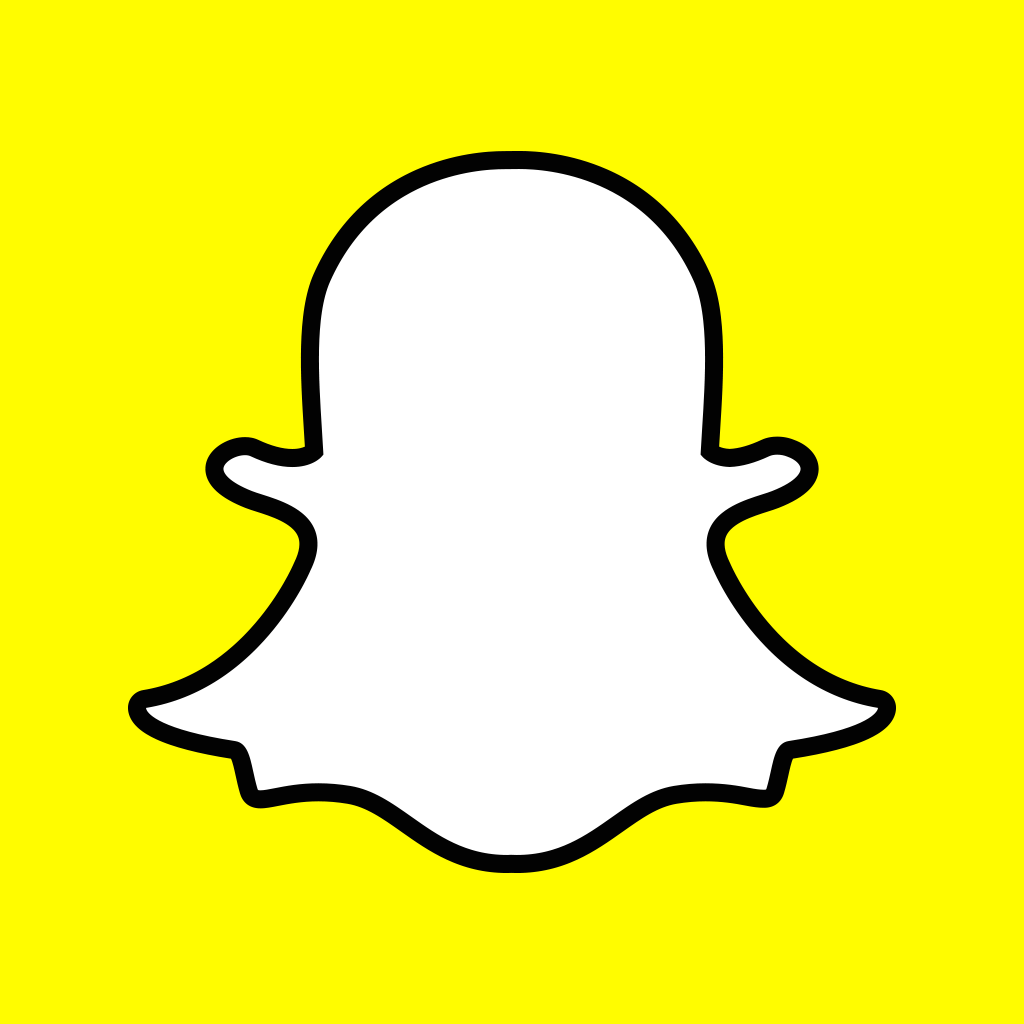 Now Pay $0.99 to replay Disappeared Snaps on Snapchat ...