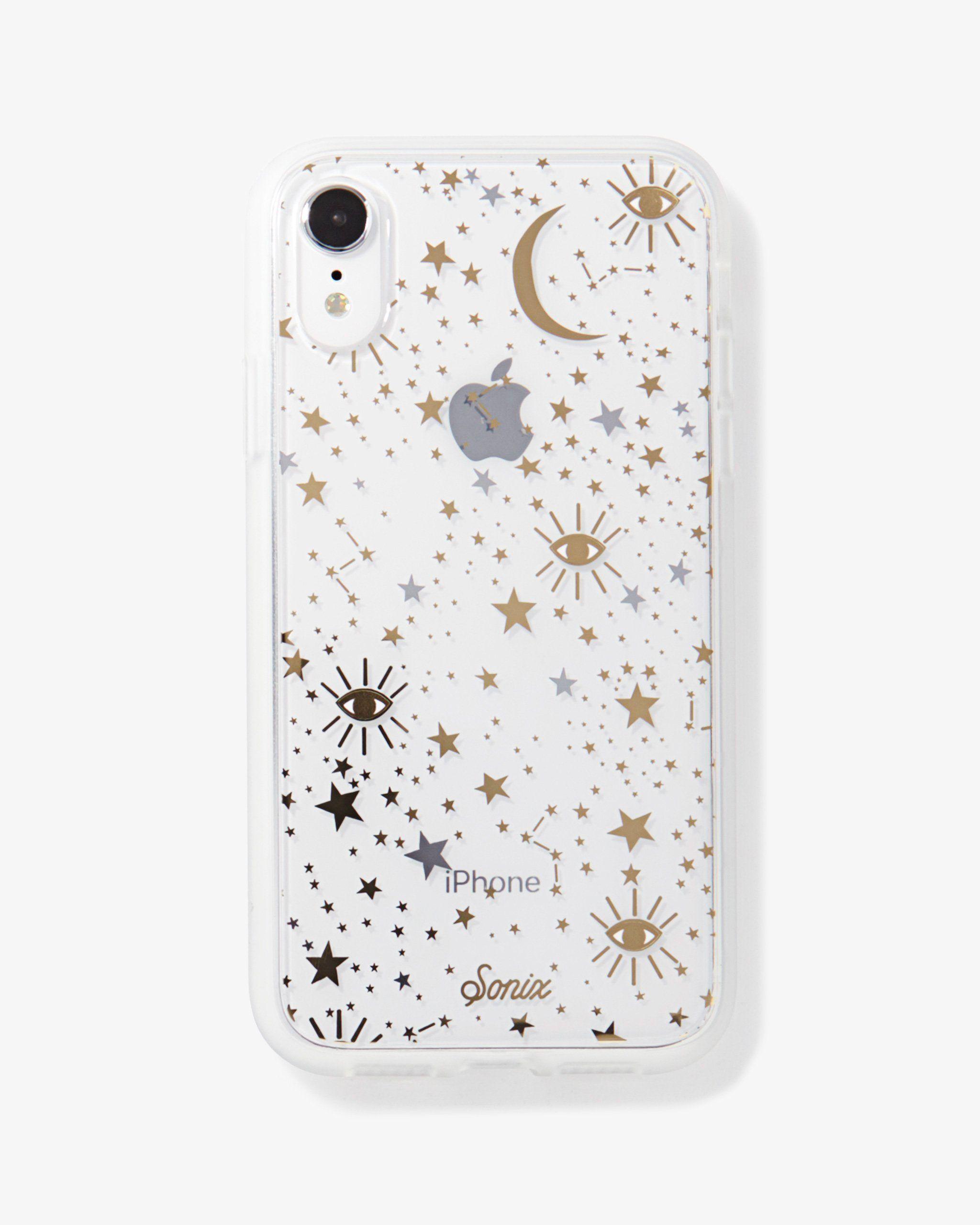Cosmic iphone xr iphone phone iphone phone cases