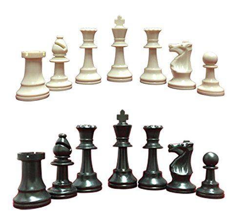 Chess Sets For Sale