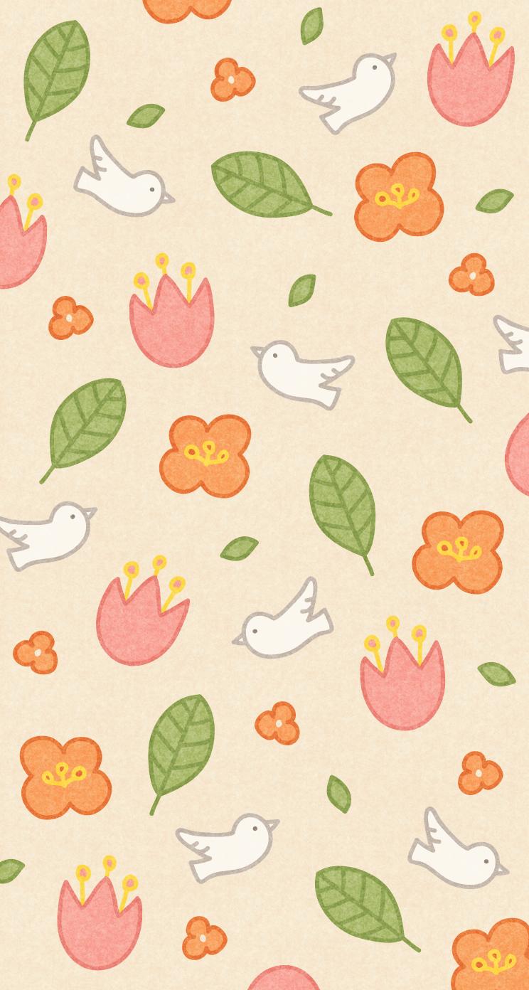 Peace Mobile9 Cute Cartoon Wallpapers Iphone Wallpaper Girly Cartoon Wallpaper