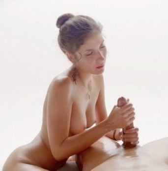 cumshot videos erotikfilm porno