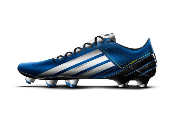 Adidas boots, Football shoes, Soccer boots