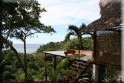 Yoga Here Por Favor Buena Vista Surf Club Nicaragua San Juan Del Sur Most Beautiful Places Beautiful Places