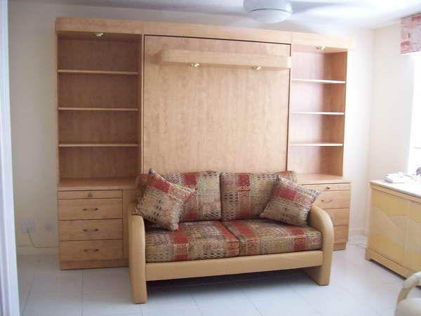 Awe Inspiring Couch Murphy Beds Sofa Murphy Bed Murphy Bed Sofa With Creativecarmelina Interior Chair Design Creativecarmelinacom
