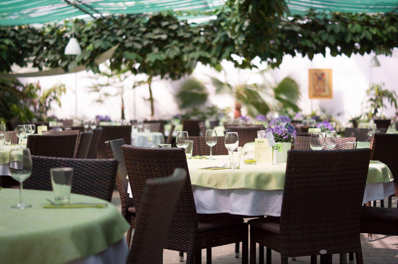 Gehrer Spargelwelt Restaurant Location Hochzeitslocation Karlsruhe Hochzeit Hochzeitslocation