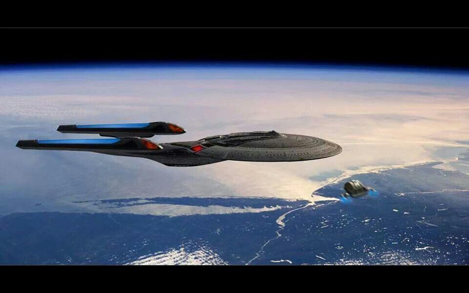 Pin By Dan Levitan On K Star Trek Starships Star Trek Ships Starfleet Ships