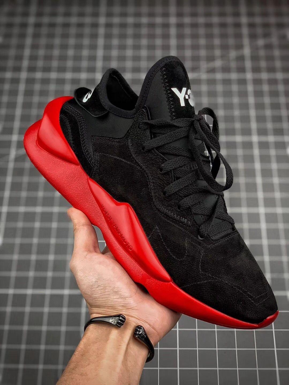 zapatillas adidas diseño
