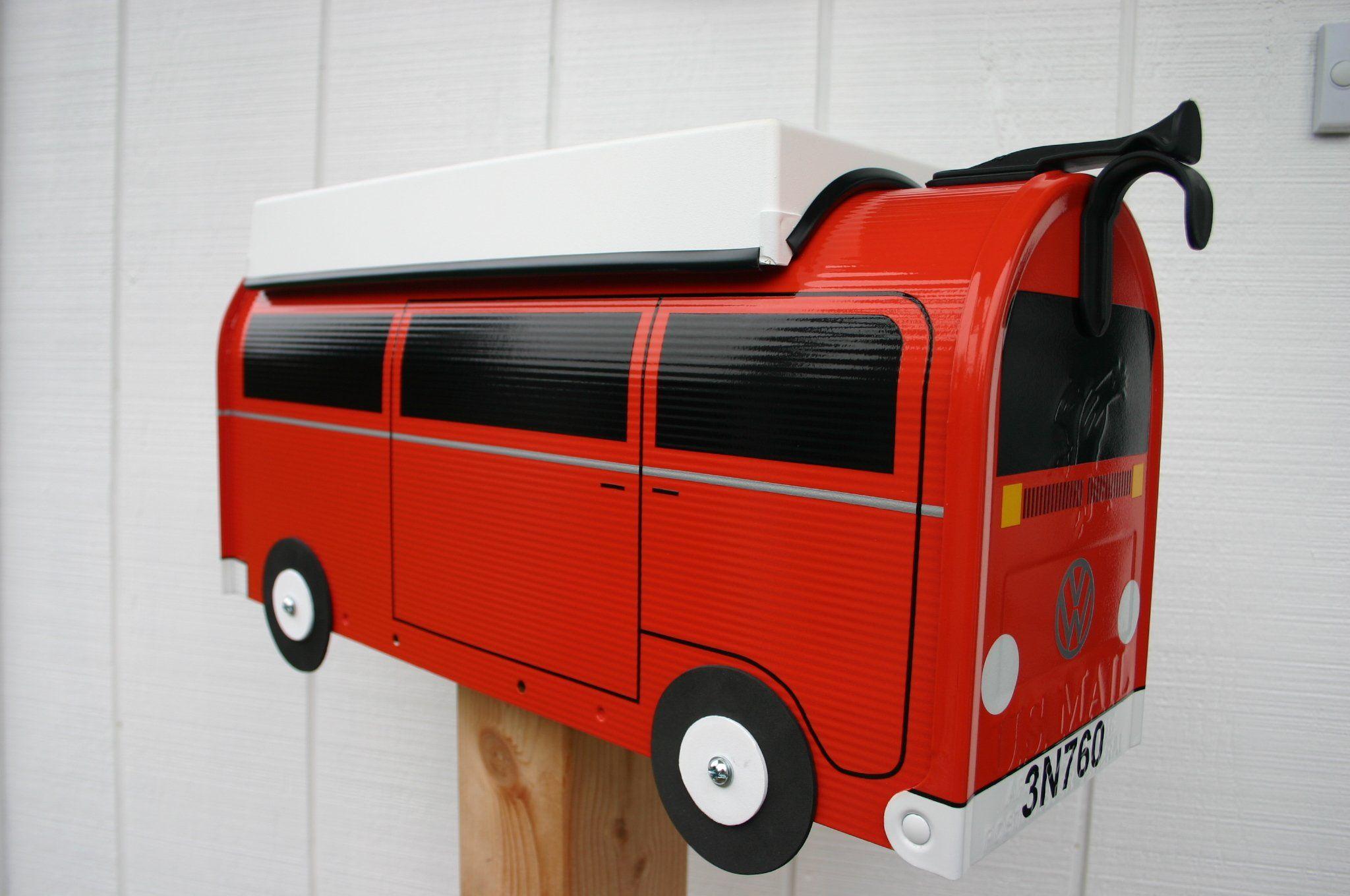 on motors beetles car vw camper bus volkswagen morgan creating pin derosier metal campers future sheet pinterest my by tin dream