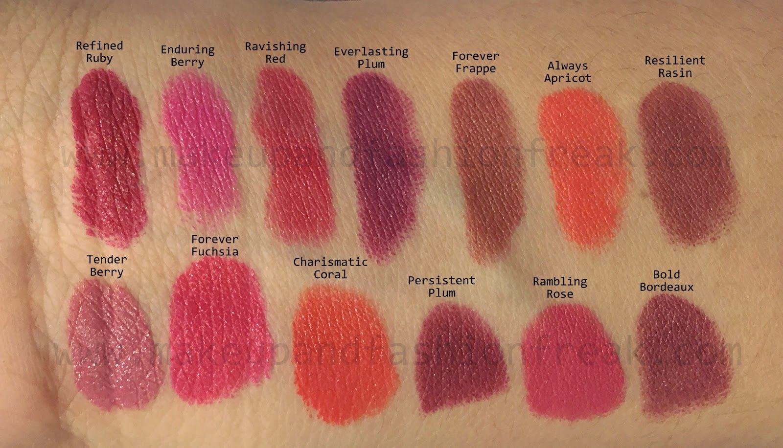 Infallible Pro Matte Liquid Lipstick by L'Oreal #6