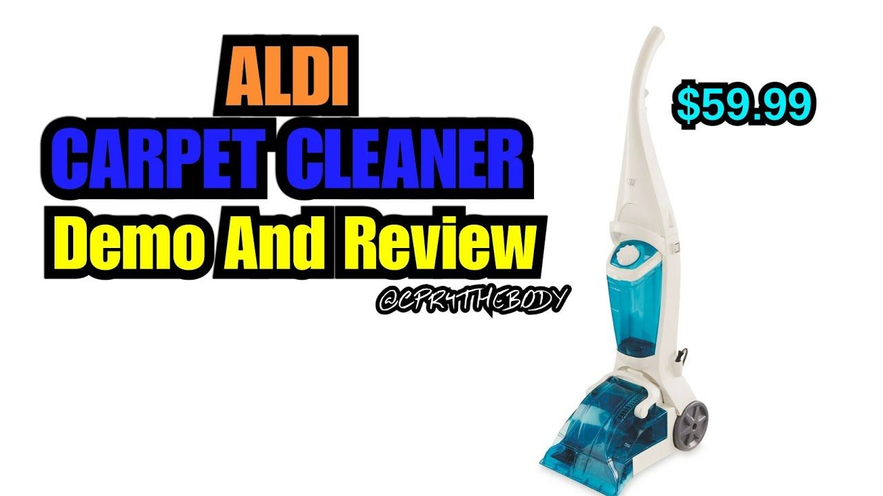 Pin By Danielle Sanford On News To Go Pinterest Carpet Cleaners 2x Parts Diagram Bissell 1698 Powersteamer Proheat Deep Cleaner Aldi Review And Demo