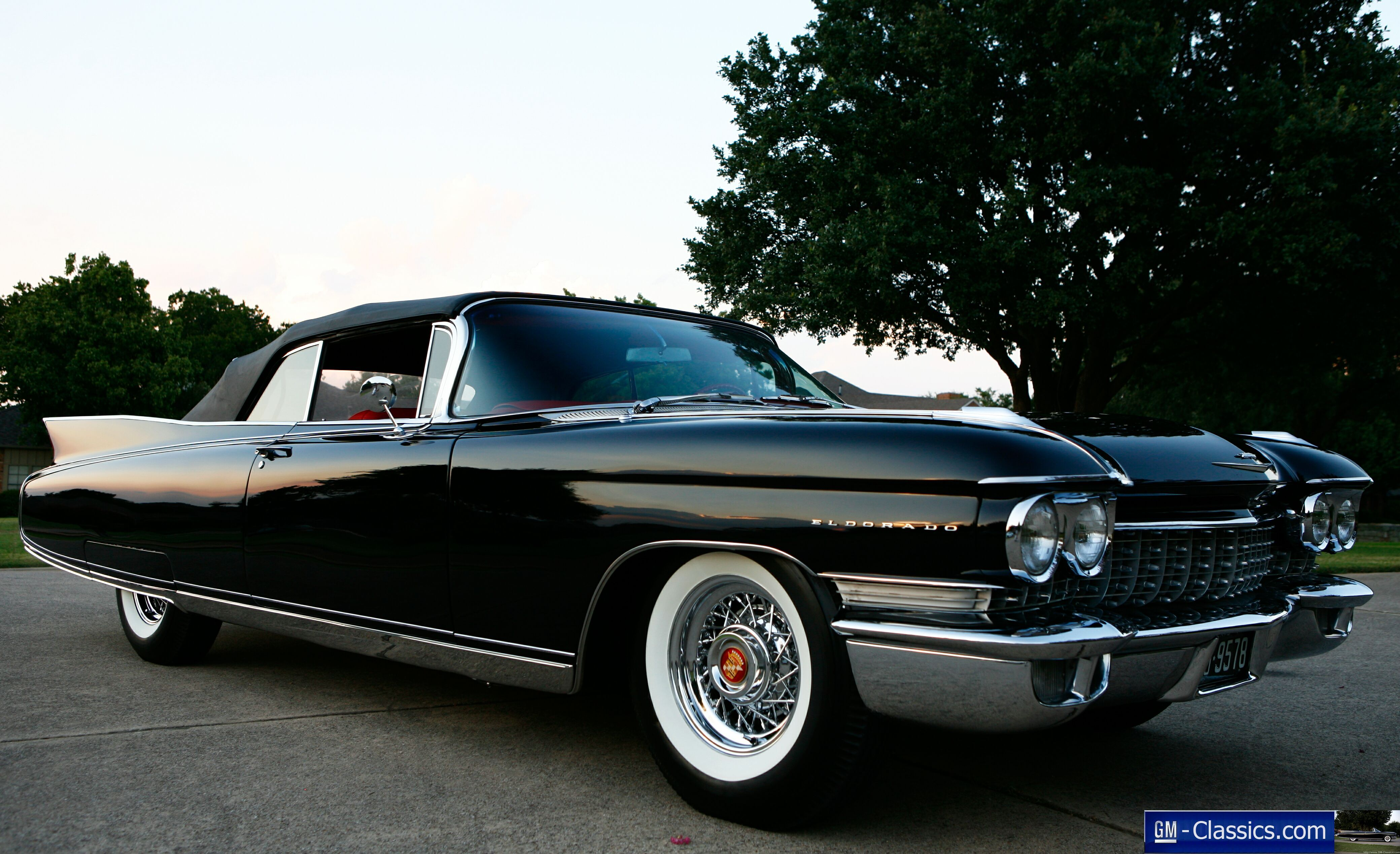 for cadillac inventory limousines hearses used funeral door and six sales limousine img superior sale