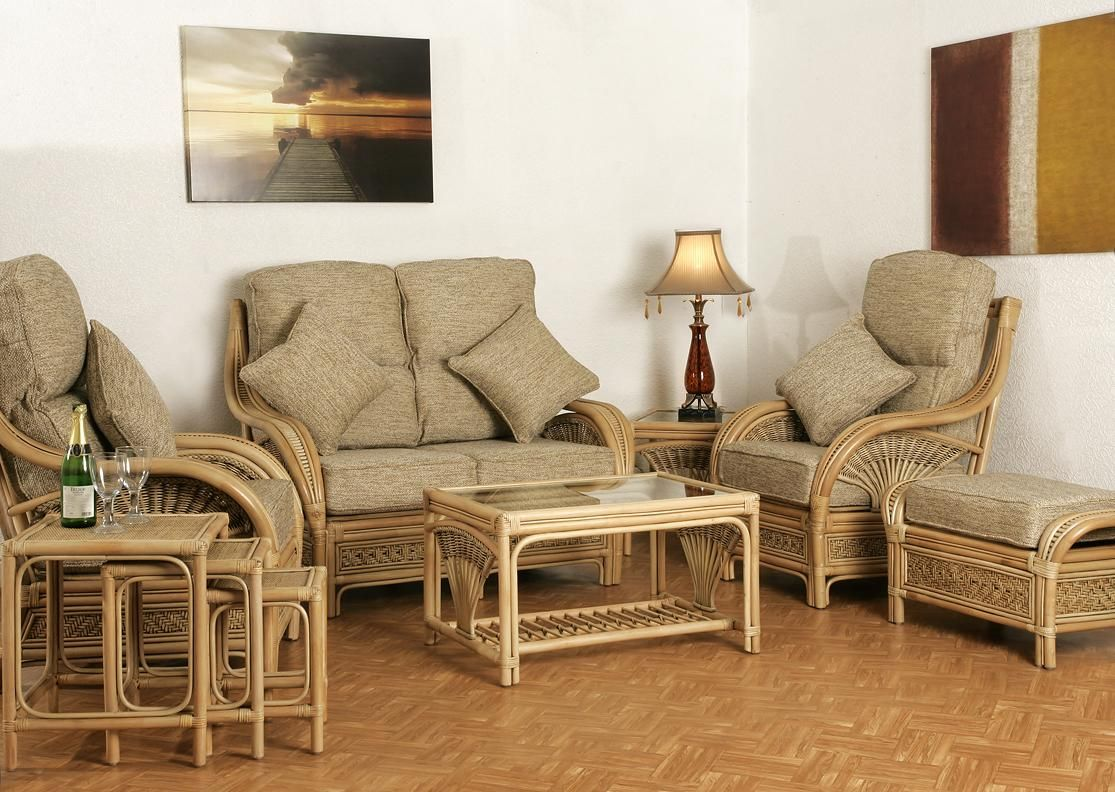Furnitures all wicker furniture for living room have wicker