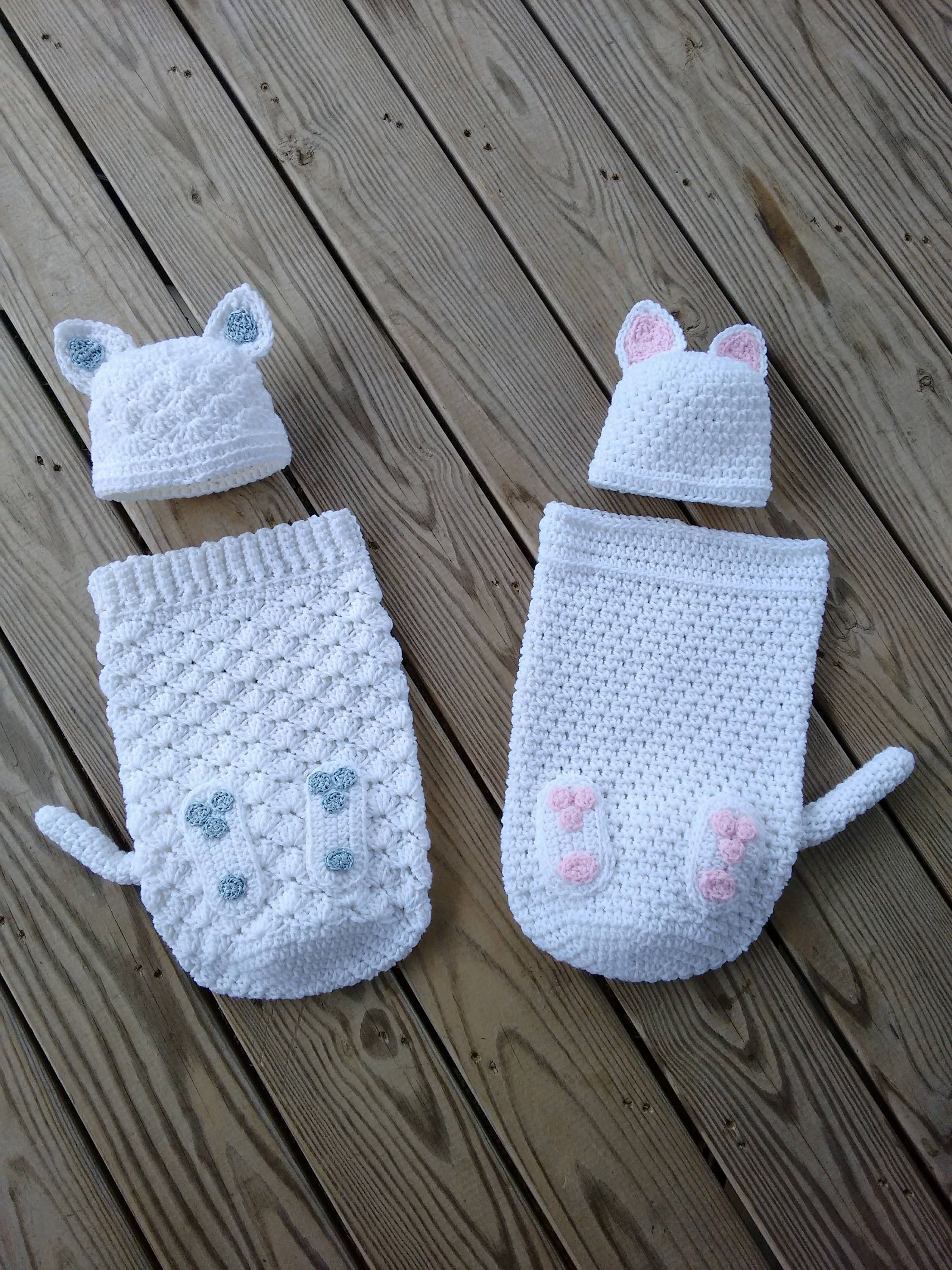 SO CUTE SOFT Kitty Cat BRAND NEW WITH TAGS One Size Newborn Infant Booties