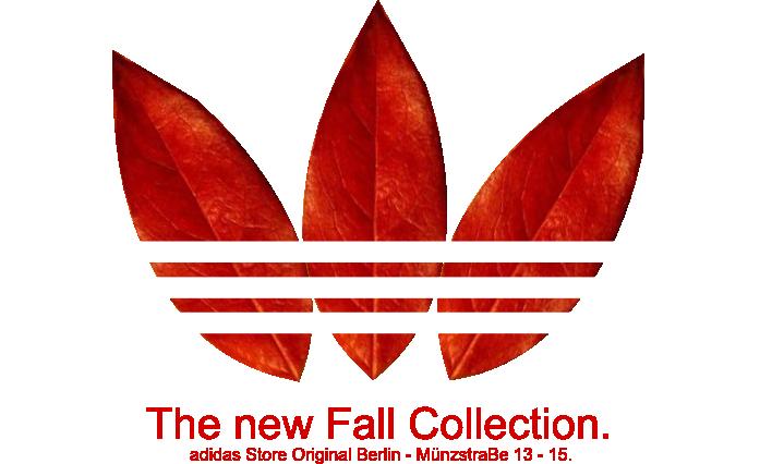 sale retailer 9562e 150f4 Logo Adidas   Actividades de Diseño   Pinterest   Disenos de unas y ...