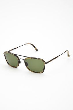 73bd92ff0 Newport - Steven Alan Optical - Sunglasses : JackThreads | Man's ...