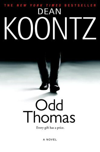 Given My Heritage And The Ordeal Of My Childhood I Sometimes Wonder Why I Myself Am Not Insane Maybe I Am Dean Koontz Books Book Worth Reading Books To Read