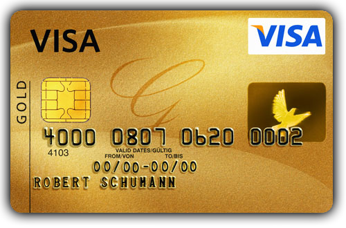 get visa credit card numbers plus its complete details 100 free and everyday updated - Free Visa Credit Card Numbers That Work