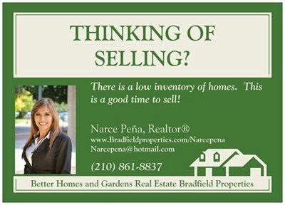 7a6127f30349cc4dc44131fe2b69bf21 - Better Homes And Gardens Bradfield Properties San Antonio