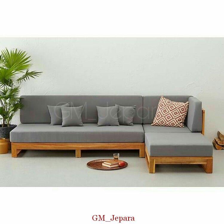 Gambar Sofa Ruang Tamu Hello Kitty  10 ide sofa sudut malang