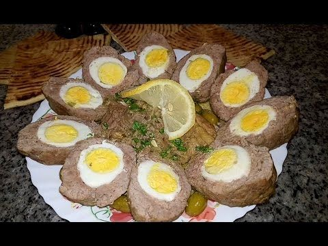 طاجين الرخام بنييييين و بريزونتابل من مطبخ أم أسيل Youtube Food Ground Beef Breakfast