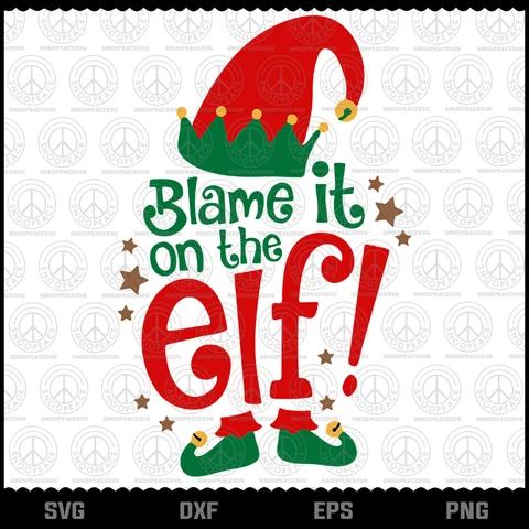 Elf Hat Png