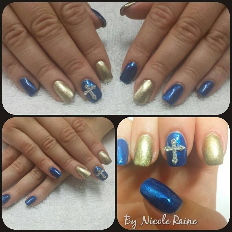 Pin by Nail Tech Manicurist Training on Whangarei Nail