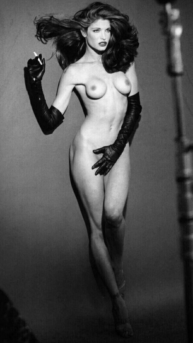 Stephanie meyer naked, nude girls on jerry springer