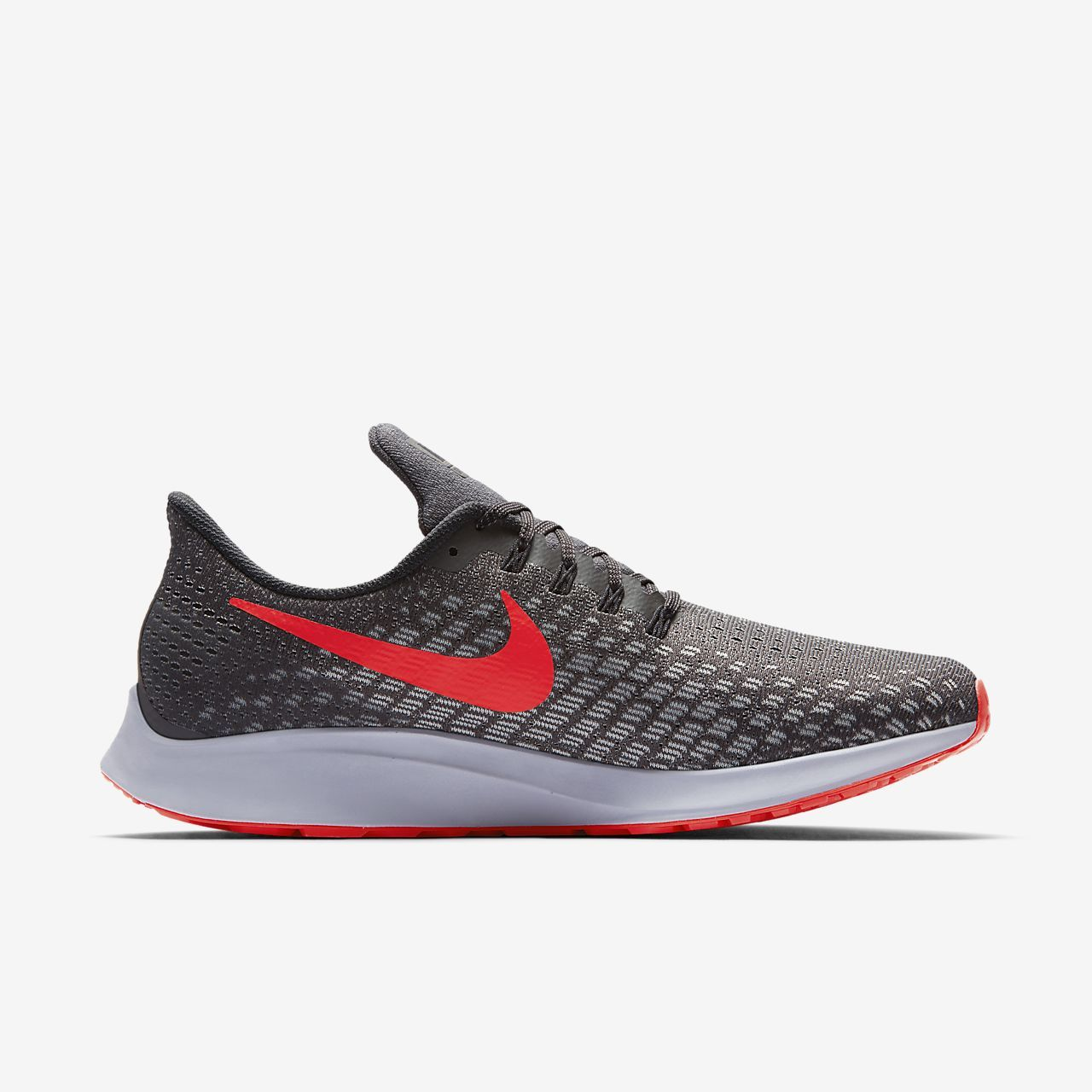 eb3c88c68a Air Zoom Pegasus 35 Men's Running Shoe in 2019 | Kicks | Nike air ...
