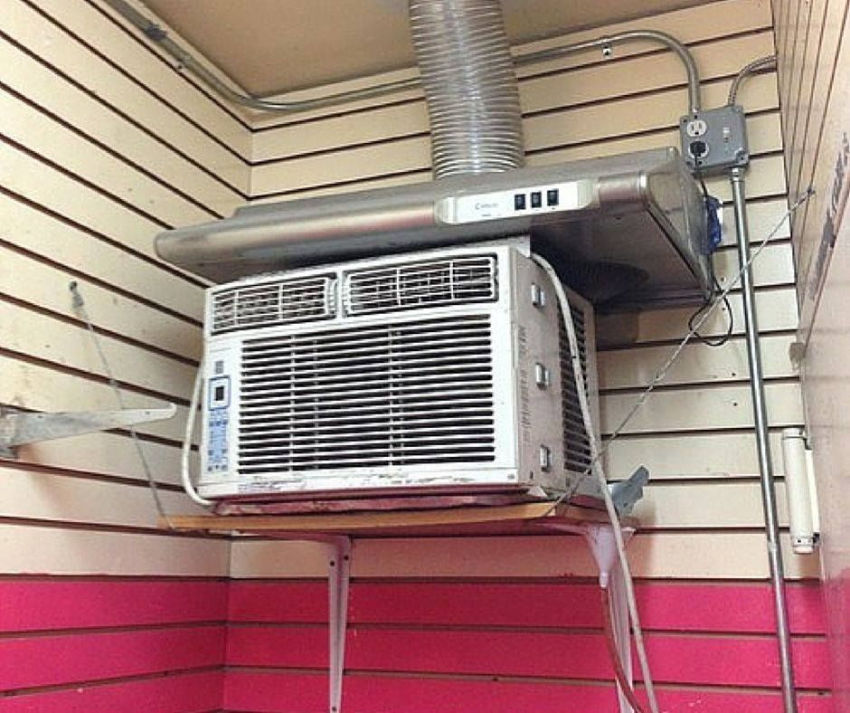 Pin by Billings Best HVAC on Heating and Cooling