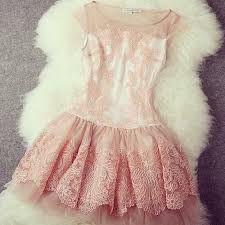 vestidos instagram tumblr - Pesquisa Google