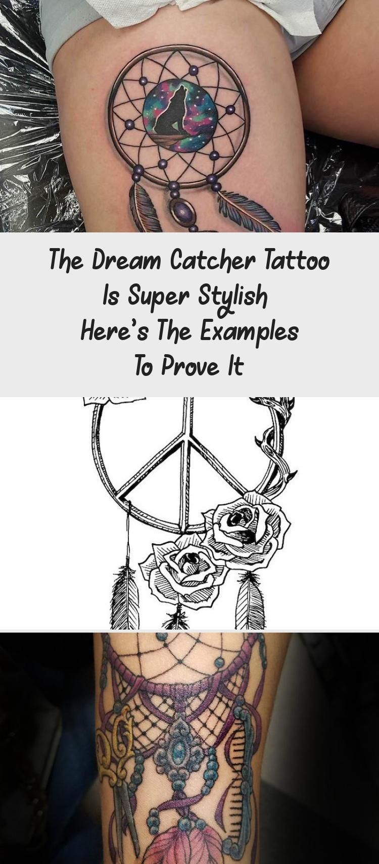 There are so many different tattoo designs out there, but