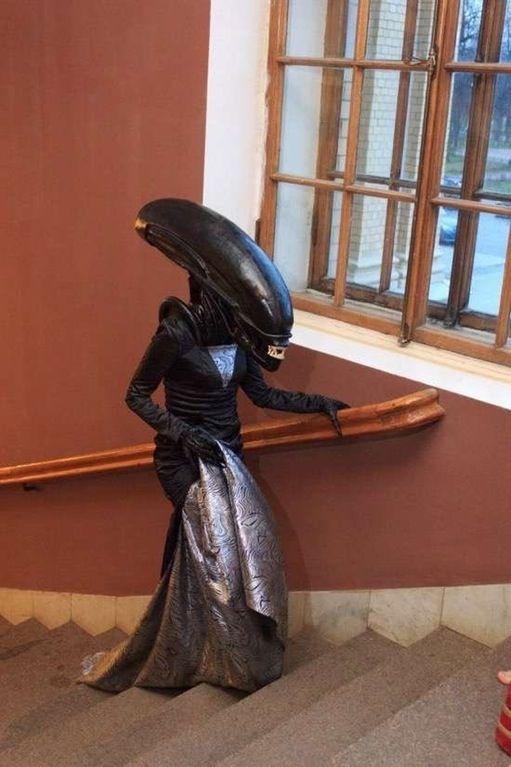 My Favorite Costumes C 2016 New Disney Princesses 20th Century Fox Funny Pictures