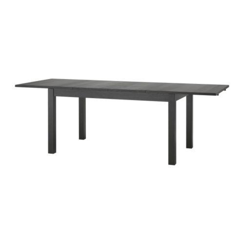 Ikea Us Furniture And Home Furnishings Ikea Dining Table Ikea Expandable Dining Table