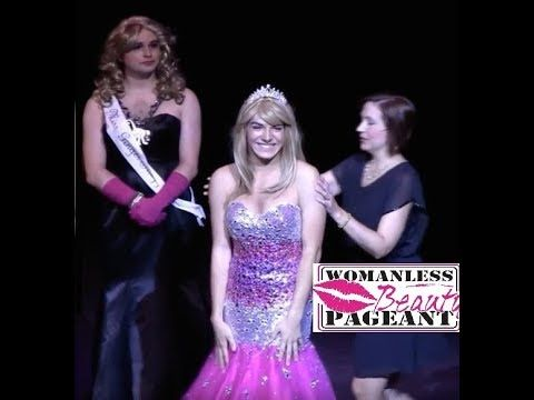 049daa64b60 Womanless Beauty Pageant
