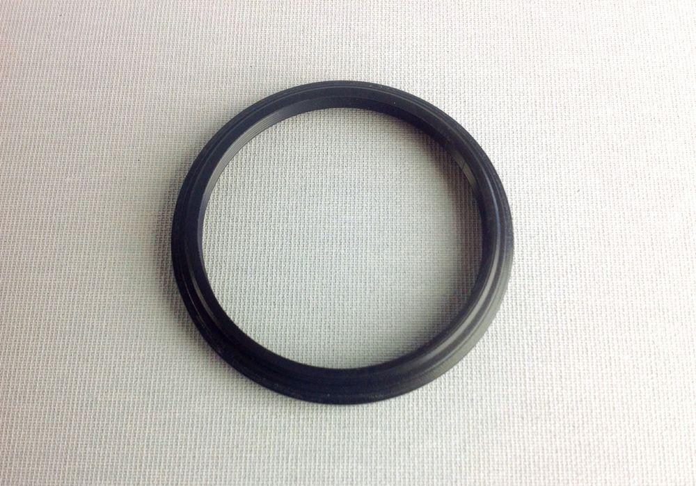 Filter Adapter 55X0,75 adapter for lens camera