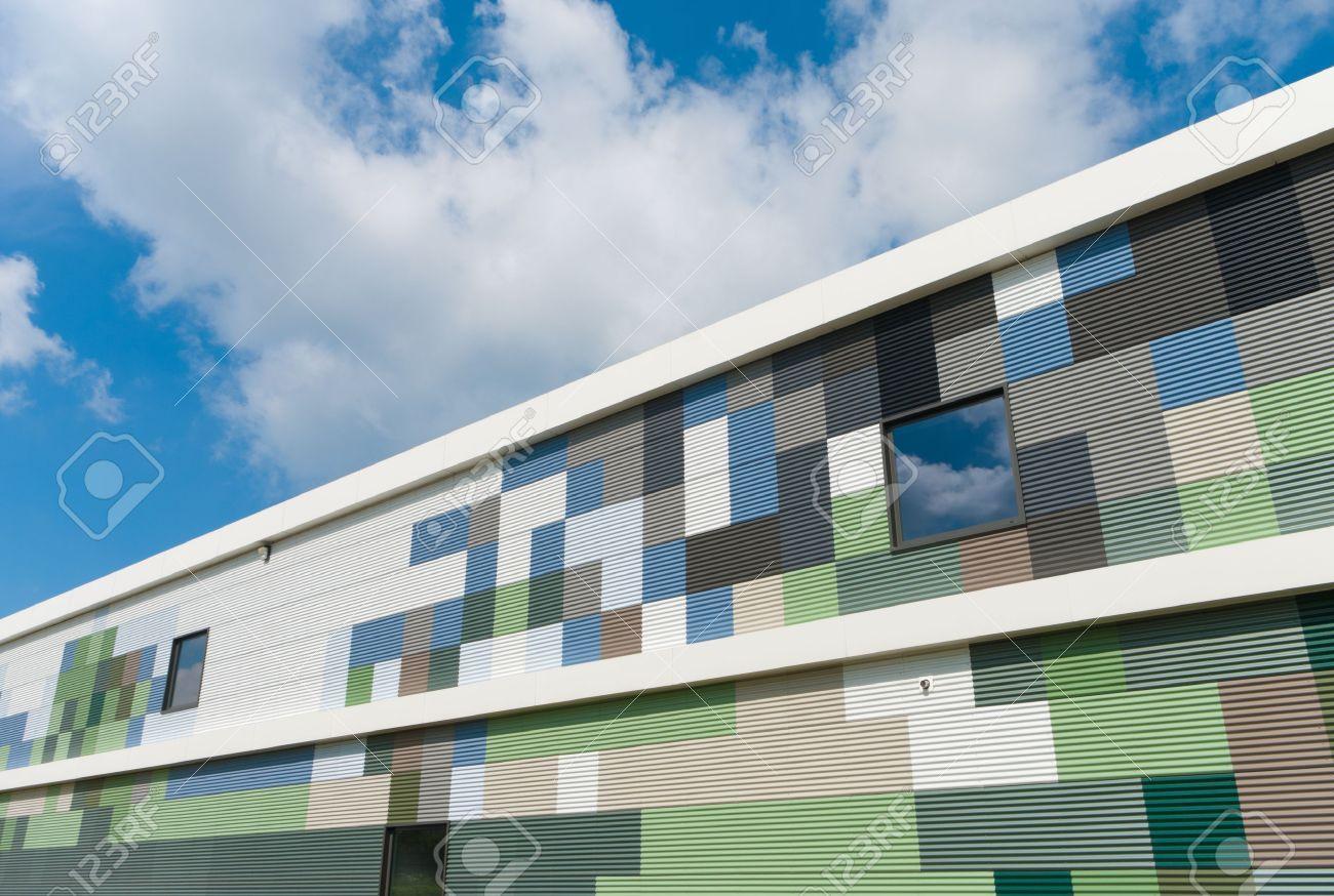 modern warehouse designs google search warehouse design