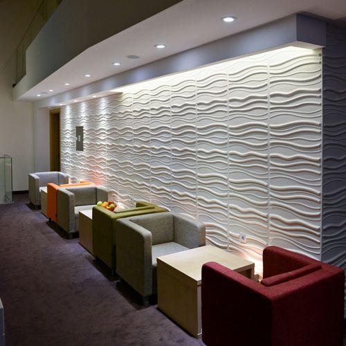 3d Wall Panels Wood Wall Paneling Decorative Wall Panels Textured Wall Panels 3d Wall Panels Textured Walls