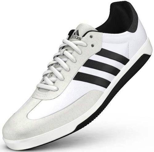 premium selection 655b9 703d9 zapatillas adidas hombre universal tr urbanas originales cap