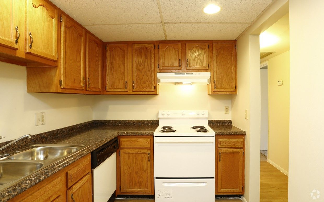 See all available apartments for rent at LaFeuille ...