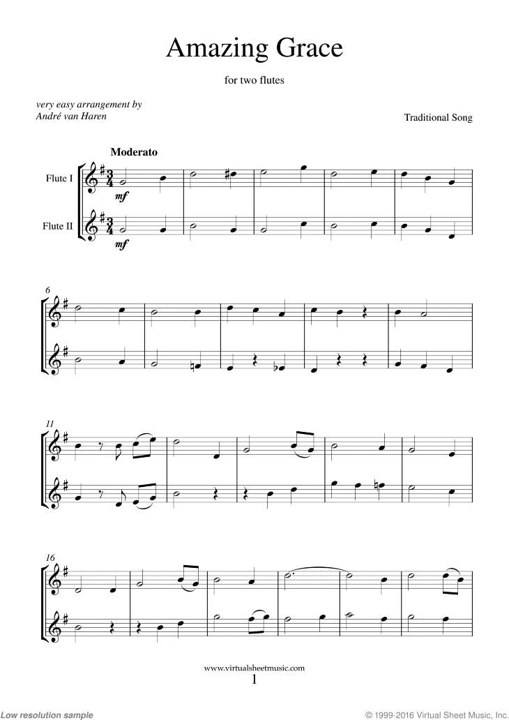 Sheet Music Bundle #1 | Piano sheet music | Pinterest | Sheet ...