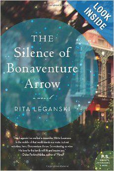 The Silence Of Bones Amazon