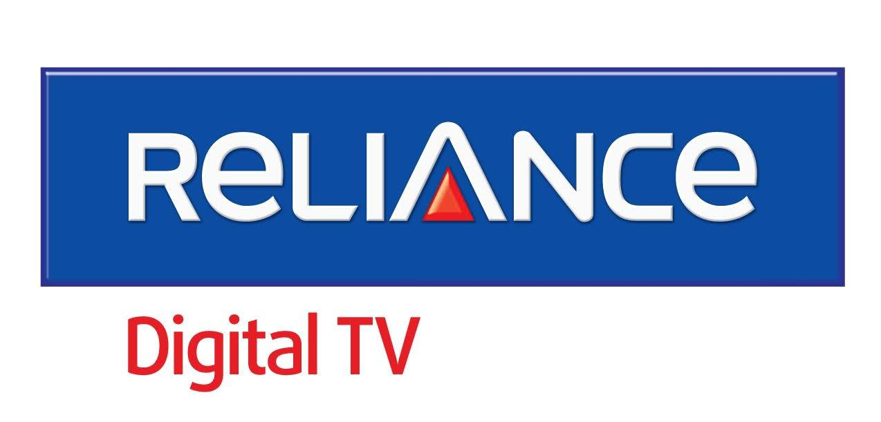 Find Reliance Big Tv Customer Support Toll Free Number Big Tv
