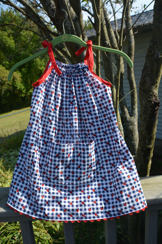 Pin By Kathleen Casler On Little Dresses For Africa Haiti