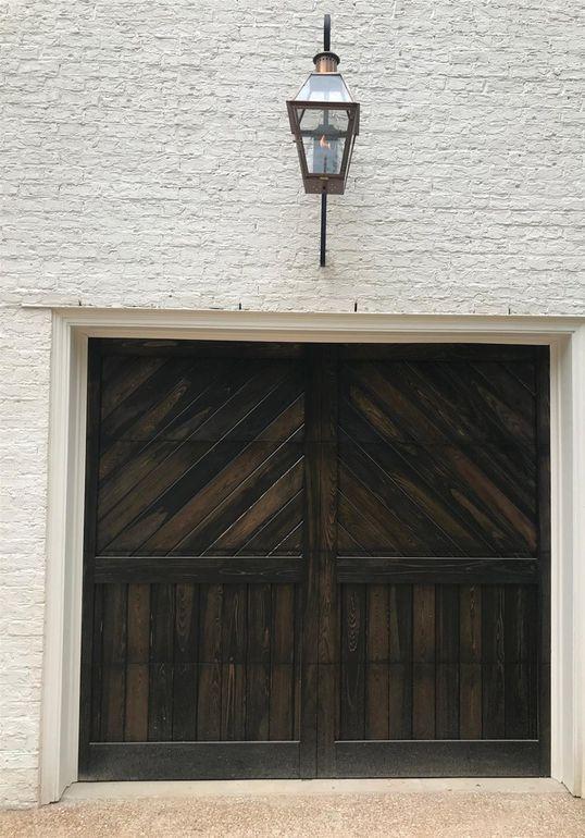 Room Lighting Design Software: 3903 Estes Rd, Nashville, TN 37215